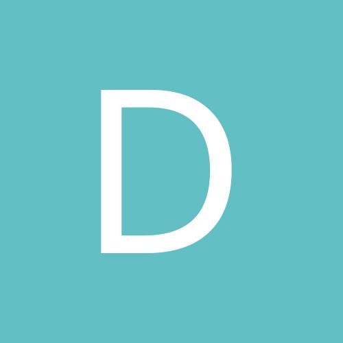 Client crash trigger - General Live Discussion - Lineage II Community