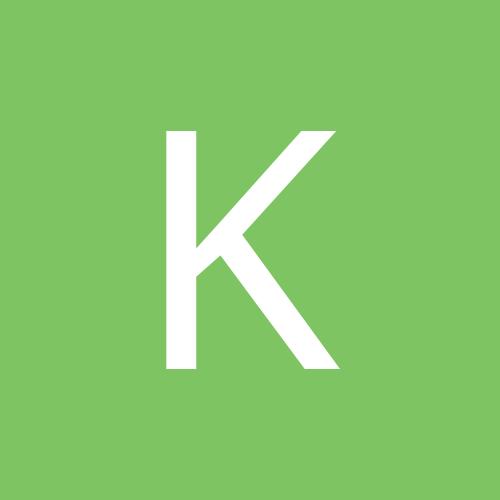 KAROS - Lineage II Community