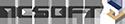 NCSOFT_logo_blacktype.png.9c6db5fd5b6fbf