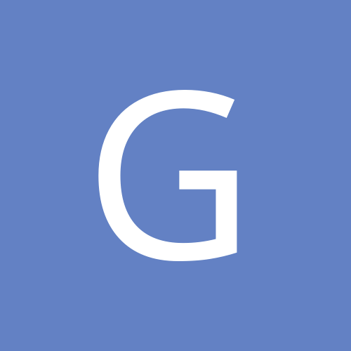 Tyrr Grand Khavatari Guide - Game Questions
