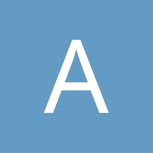 Leaderboard - Lineage II Community