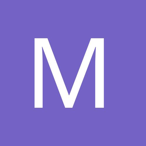 Crash    👿 - General Live Discussion - Lineage II Community
