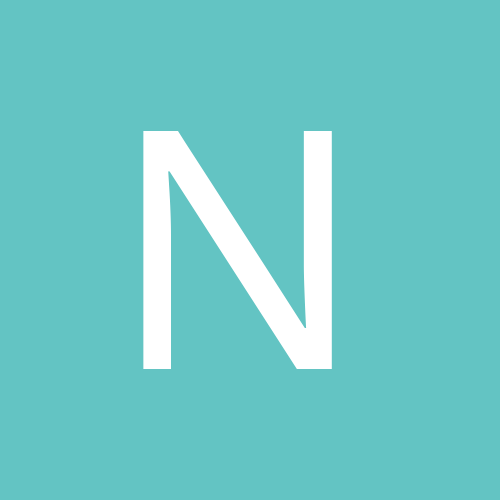 Nourish - Lineage II Community